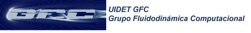 UIDET GFC logo